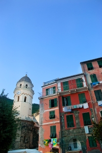 blog vernezza 20120819_0275