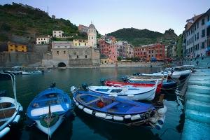 blog vernezza 20120819_0280