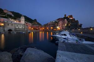 blog vernezza 20120819_0285