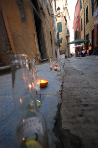 dikey monterosso20120818_0109