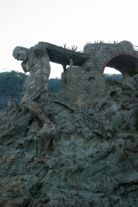 dikey monterosso20120820_0082