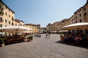 lucca_7