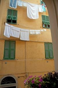 monterosso20120818_0060