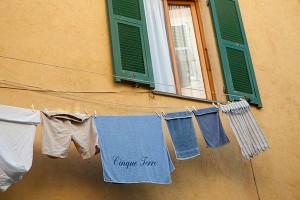 monterosso20120819_0068