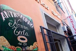 monterosso20120819_0070
