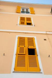 monterosso20120820_0049