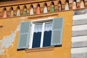 monterosso20120820_0050