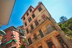 yatay monterosso20120819_0005