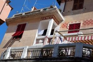 yatay monterosso20120819_0029