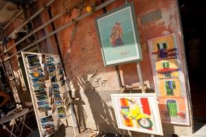 yatay monterosso20120819_0070