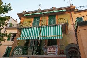 yatay monterosso20120820_0007