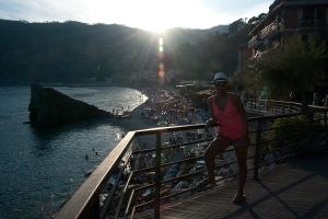 yatay monterosso20120820_0009