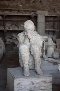 pompei_35