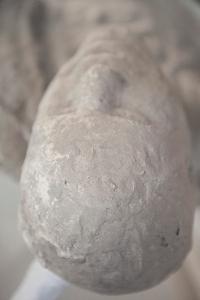pompei_47