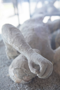 pompei_53