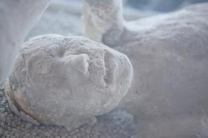 pompei_55