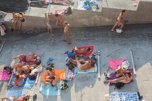riomaggiore-cinque-terre-italya
