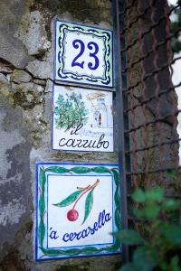 capri_12