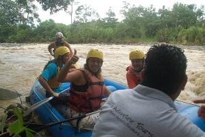 naranjo rafting 223