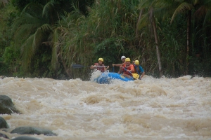 naranjo rafting 225