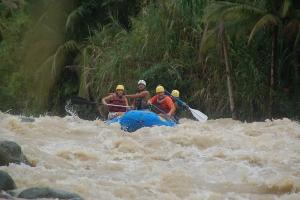 naranjo rafting 227