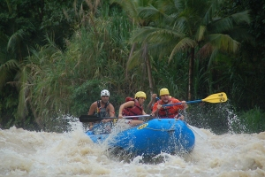 naranjo rafting 229