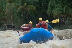 naranjo rafting 231