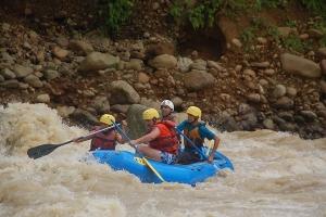 naranjo rafting 246