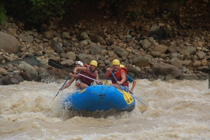 naranjo rafting 248