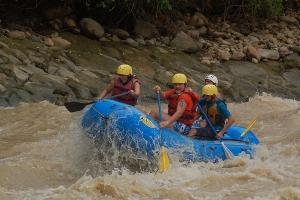 naranjo rafting 252