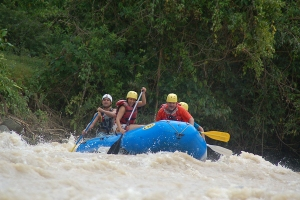 naranjo rafting 259