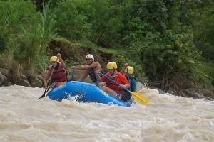 naranjo rafting 261