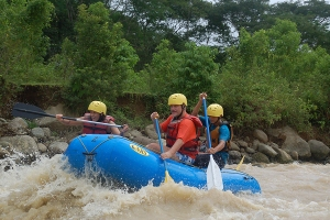 naranjo rafting 264
