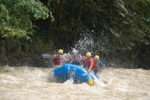 naranjo rafting 269