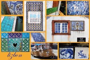 lizbon-portekiz-cini