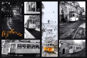 fado-lizbon-sari-tramvay