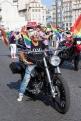 Marsilya Gay festivalinden
