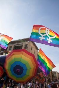 Marsilya-Gay-Festivali