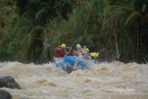 costa rica7naranjo river 18.10.07 008