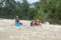 costa rica7naranjo river 18.10.07 015