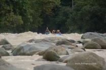 costa rica7naranjo river 18.10.07 017