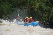 costa rica7naranjo river 18.10.07 038