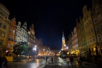 gdansk_33