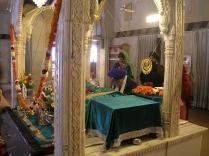 hindistan 2005 (1)
