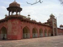 hindistan 2005 (10)