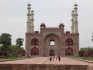 hindistan 2005 (11)
