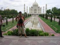 hindistan 2005 (12)