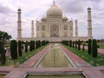 hindistan 2005 (15)