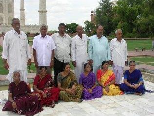 hindistan 2005 (17)