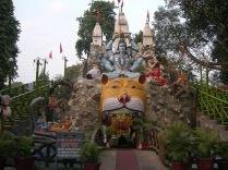 hindistan 2005 (2)